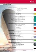 Lysstyring - komponenter 2011 - Helvar - Page 3