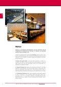 Lysstyring - komponenter 2011 - Helvar - Page 4