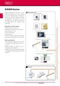 Lysstyring - komponenter 2011 - Helvar - Page 6