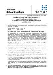 2 ... - Hemer
