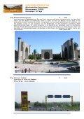 Download - Henkalaya - Reisen - Seite 6