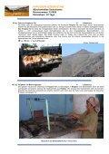 Download - Henkalaya - Reisen - Seite 7
