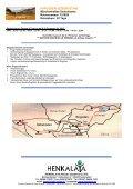 Download - Henkalaya - Reisen - Seite 2