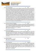 Download - Henkalaya - Reisen - Seite 4