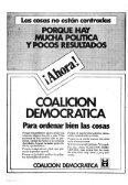 elecciones - Page 3