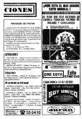 elecciones - Page 5