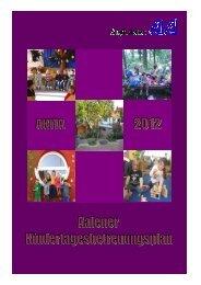 betreuungsplan AKITA 2012 (pdf, ca. 1 - Stadt Aalen