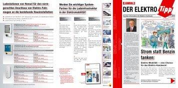 Der Neue Tipp : elektro tipp hensel ~ Lizthompson.info Haus und Dekorationen