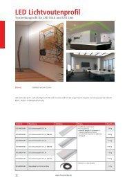 Katalogseite mit Bestellnummern (96 KB) - Hera