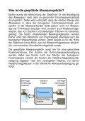 Gesplittete Abwassergebühren in Herbrechtingen - Stadt ... - Seite 2