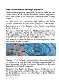 Gesplittete Abwassergebühren in Herbrechtingen - Stadt ... - Seite 4