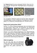 Gesplittete Abwassergebühren in Herbrechtingen - Stadt ... - Seite 6