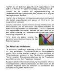 Gesplittete Abwassergebühren in Herbrechtingen - Stadt ... - Seite 7