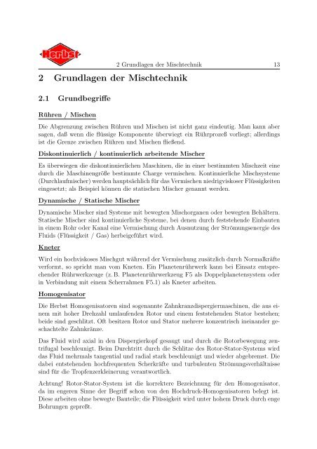 ebook evaluation of quantification of margins and uncertainties methodology for assessing and certifying