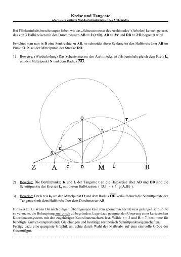 Tolle Mathe Kreise Arbeitsblatt Bilder - Arbeitsblätter für ...