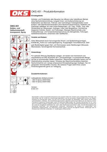 fenoplast kf produktinformation gjh bau profile gmbh. Black Bedroom Furniture Sets. Home Design Ideas