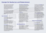 Informationsblatt (im PDF -Format, 141 kByte ) - Stadt Herne
