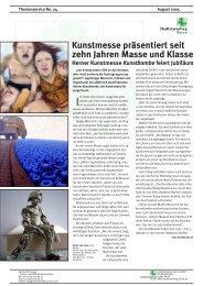 Themenservice No._24.qxd - Stadt Herne