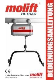 Download - Herrmann & Co GmbH