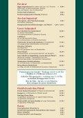 Speisekarte - Herrmannsdorfer Landwerkstätten - Seite 2