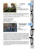 Guia d'associats 2011 - Associació de Músics del Baix Penedès - Page 6