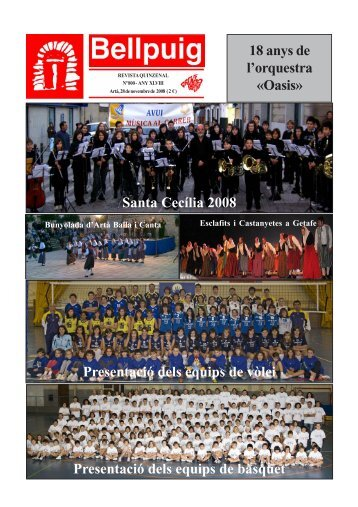 esports - Biblioteca Digital de les Illes Balears