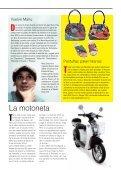 Leonardo Sbaraglia - Page 5