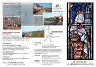 Einladung als pdf - Herz- und Kreislaufzentrum Rotenburg