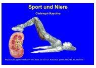 geht es zur Präsentation - Herz- und Kreislaufzentrum Rotenburg