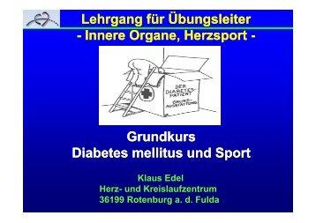 geht es zur PDF-Datei - Herz- und Kreislaufzentrum Rotenburg