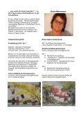 Karin Mersmann - Kunst- und Kulturverein Herzogenaurach eV - Page 2