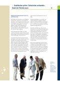 Immobilienspezifische Dienstleistungen für Pflegeeinrichtungen - Seite 7