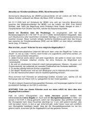 BDMV - Aktuelles zur Künstlersozialkasse - Hessischer Musikverband
