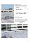 Einbauanleitung Laufsteg Typ C mit Seilsicherung - Heuel & Söhne ... - Seite 7