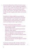 Psst, weitersagen - Notruf Mainz - Seite 6