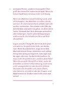 Psst, weitersagen - Notruf Mainz - Seite 7