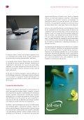 L - Cambra de Comerç de Terrassa - Page 5