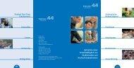 Jobs & Work as a Foreign Student.pdf - Hochschule Aalen