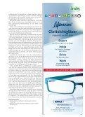 Wesemann, W., (2007) Korrektion der Aberrationen höherer Ordnung - Seite 4