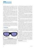 Wesemann, W., (2007) Korrektion der Aberrationen höherer Ordnung - Seite 5