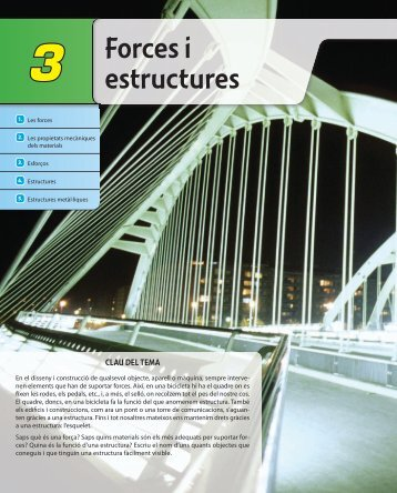 Forces i estructures - McGraw-Hill
