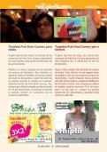 Revesteixi nº 4 - El meu Prat - Page 6