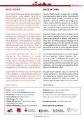 Magazine number 27 - El meu Prat - Page 3