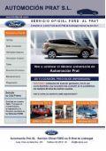 Magazine number 27 - El meu Prat - Page 4