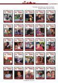 Magazine number 27 - El meu Prat - Page 5