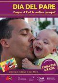 Magazine number 27 - El meu Prat - Page 6