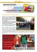 Magazine number 27 - El meu Prat - Page 7
