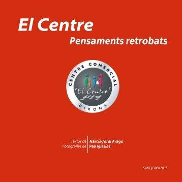 Pensaments retrobats - Agrupació de Comerciants Girona Centre ...