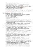 Download als PDF - Seite 4
