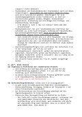 Download als PDF - Seite 5